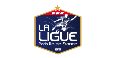 Ligue Paris Ile-de-France de Football