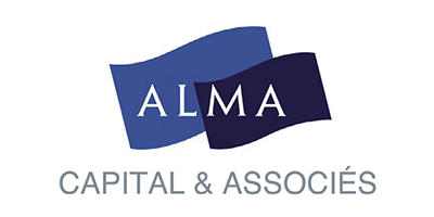 Alma Capital & Assoiés
